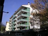 20 viviendas, garajes y locales comerciales en calle Urteaga de Bergara