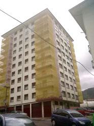 Ibarra1