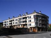 24 viviendas en Ormaiztegi.