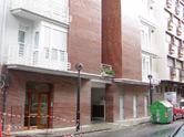 16 viviendas, garajes y local comercial Bergara